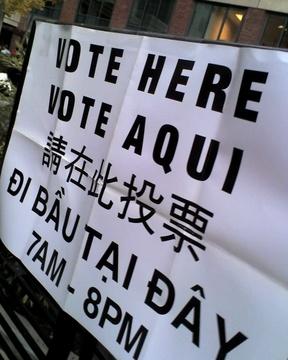 1-vote
